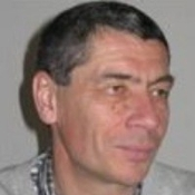 Enrico Zaninotto