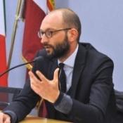 Riccardo Salomone